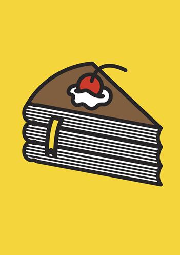 Devorador de livros