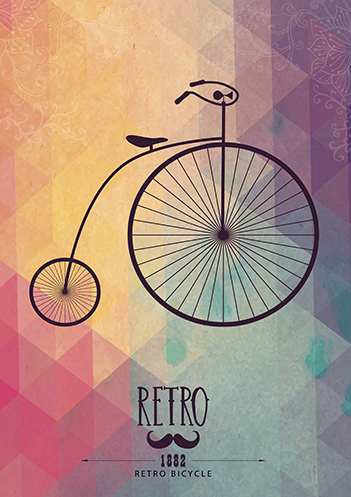 Bike 1882