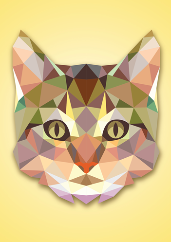 Gato Graphics