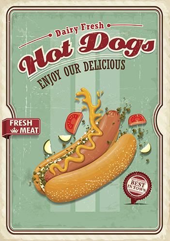 Hot-Dog, enjoy!