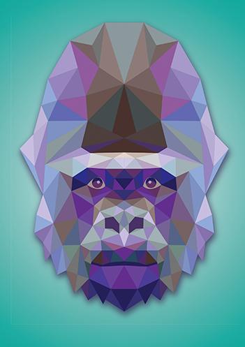 Gorila Graphics