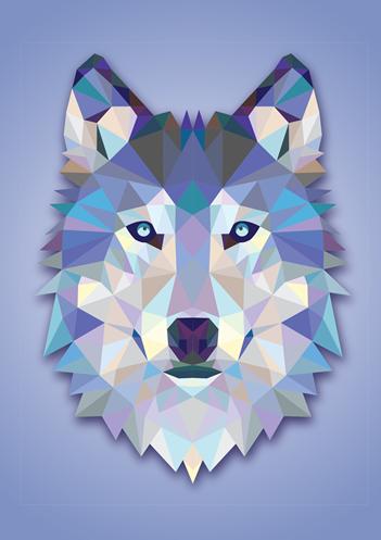 Lobo Graphics