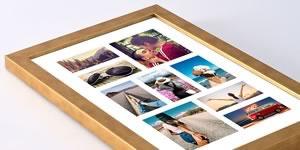 fotomontagem-personalizada