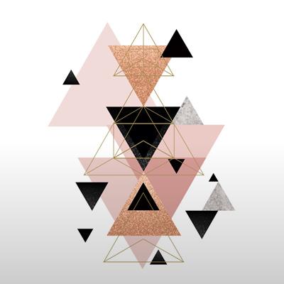 Geométricos