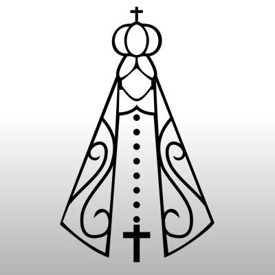 Religiosos